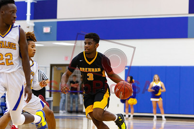Brennan vs Clemens High School Basketball-0693