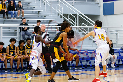 Brennan vs Clemens High School Basketball-1132