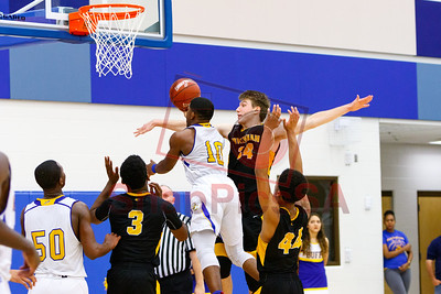 Brennan vs Clemens High School Basketball-1161