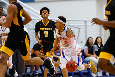 Brennan vs Clemens High School Basketball-1062