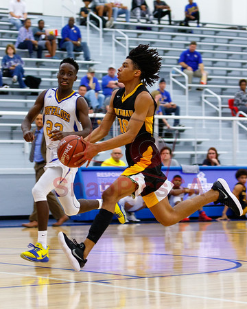 Brennan vs Clemens High School Basketball-0405
