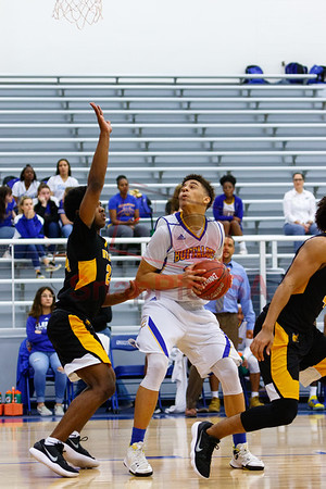 Brennan vs Clemens High School Basketball-1117