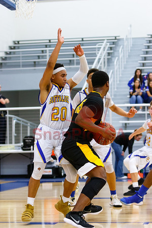 Brennan vs Clemens High School Basketball-0836