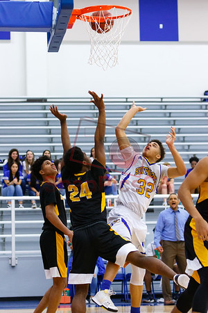 Brennan vs Clemens High School Basketball-1122