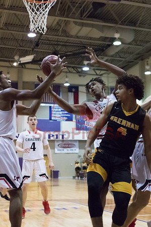 Brennan vs Lake Travis Playoffs 2018-2172