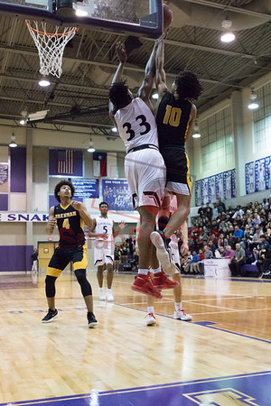 Brennan vs Lake Travis Playoffs 2018-2140