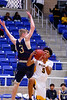 Brennan vs O'Connor Basketball - Boys-3861