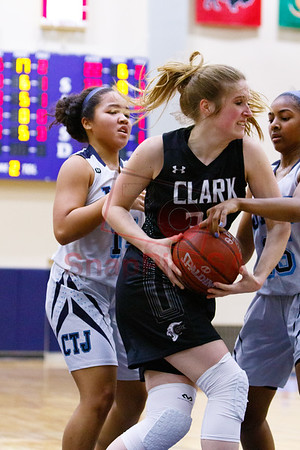 Clark vs Johnson Playoff 2018-0135