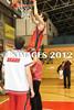 Senior GF WE 1st-2nd-9-12 - 12309
