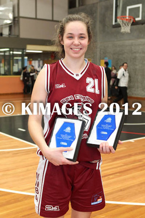 Senior GF WE 1st-2nd-9-12 - 7754