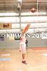 Senior GF WE 1st-2nd-9-12 - 1396