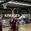 BBALL NSW 2015