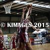BBALL NSW 2015