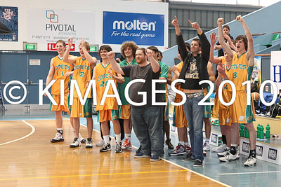 NSW Bball Senior Grand Final W-E 14-15 -8-10 - 0688