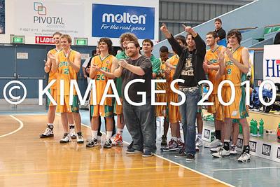NSW Bball Senior Grand Final W-E 14-15 -8-10 - 0692