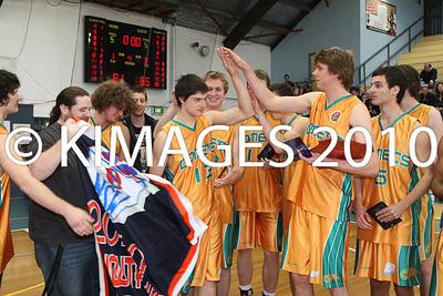 NSW Bball Senior Grand Final W-E 14-15 -8-10 - 0704