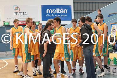 NSW Bball Senior Grand Final W-E 14-15 -8-10 - 0694