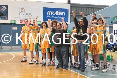 NSW Bball Senior Grand Final W-E 14-15 -8-10 - 0689