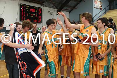 NSW Bball Senior Grand Final W-E 14-15 -8-10 - 0705
