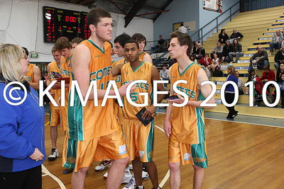 NSW Bball Senior Grand Final W-E 14-15 -8-10 - 0698