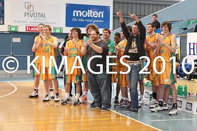 NSW Bball Senior Grand Final W-E 14-15 -8-10 - 0691