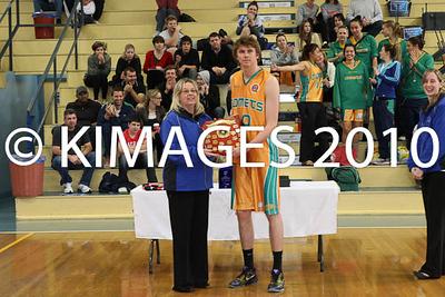 NSW Bball Senior Grand Final W-E 14-15 -8-10 - 0686