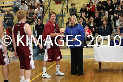 NSW Bball Senior Grand Final W-E 14-15 -8-10 - 0672