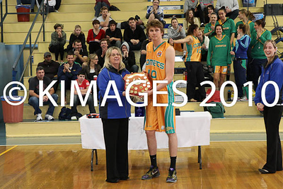NSW Bball Senior Grand Final W-E 14-15 -8-10 - 0685