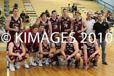 NSW Bball Senior Grand Final W-E 14-15 -8-10 - 0681