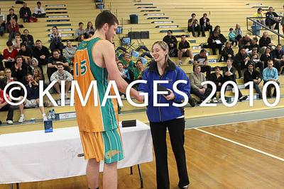 NSW Bball Senior Grand Final W-E 14-15 -8-10 - 0700