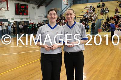 NSW Bball Senior Grand Final W-E 14-15 -8-10 - 0683