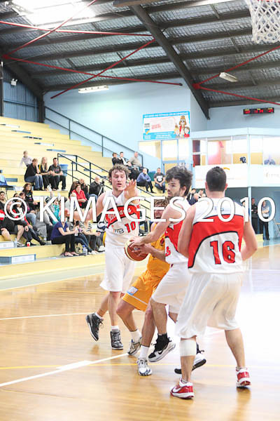 NSW Bball Senior Grand Final W-E 14-15 -8-10 - 1182