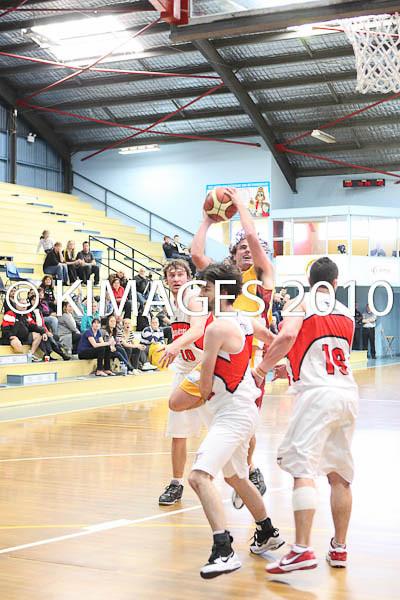 NSW Bball Senior Grand Final W-E 14-15 -8-10 - 1184