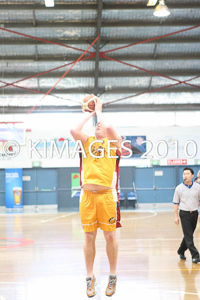 NSW Bball Senior Grand Final W-E 14-15 -8-10 - 1204