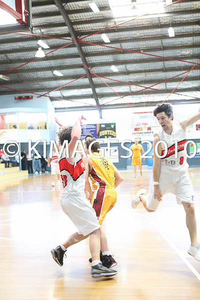 NSW Bball Senior Grand Final W-E 14-15 -8-10 - 1210