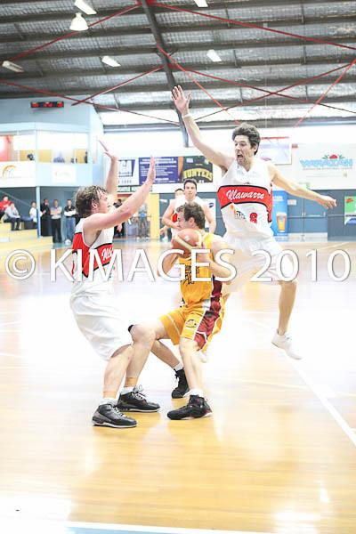 NSW Bball Senior Grand Final W-E 14-15 -8-10 - 1208