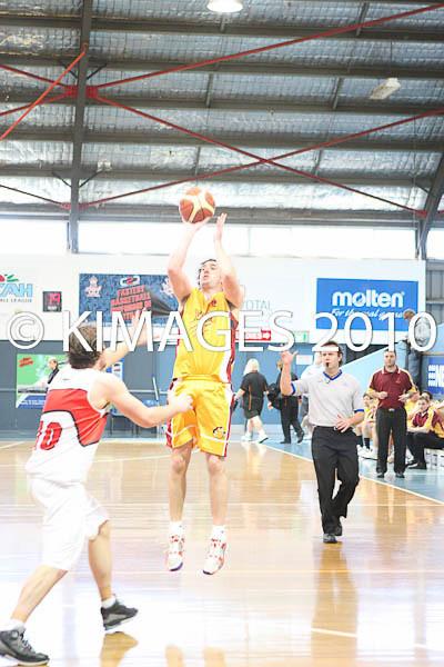 NSW Bball Senior Grand Final W-E 14-15 -8-10 - 1165