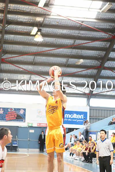 NSW Bball Senior Grand Final W-E 14-15 -8-10 - 1195