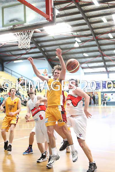 NSW Bball Senior Grand Final W-E 14-15 -8-10 - 1202