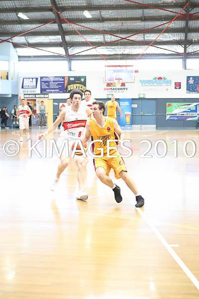 NSW Bball Senior Grand Final W-E 14-15 -8-10 - 1207