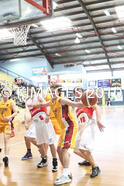 NSW Bball Senior Grand Final W-E 14-15 -8-10 - 1203