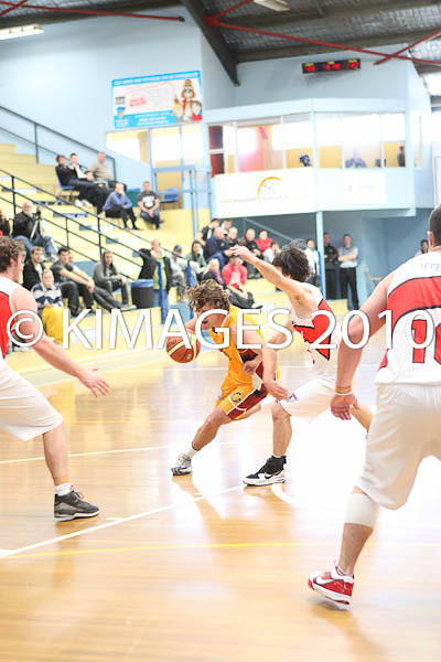 NSW Bball Senior Grand Final W-E 14-15 -8-10 - 1178