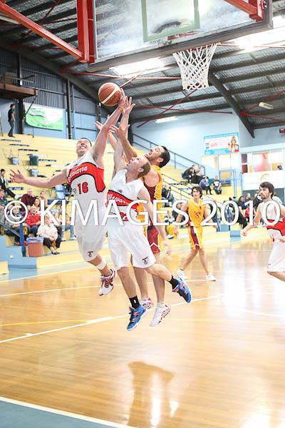 NSW Bball Senior Grand Final W-E 14-15 -8-10 - 1167