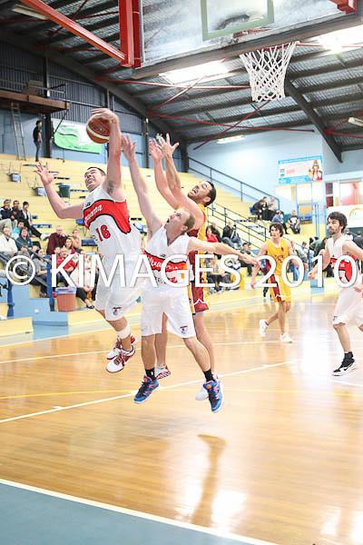 NSW Bball Senior Grand Final W-E 14-15 -8-10 - 1168