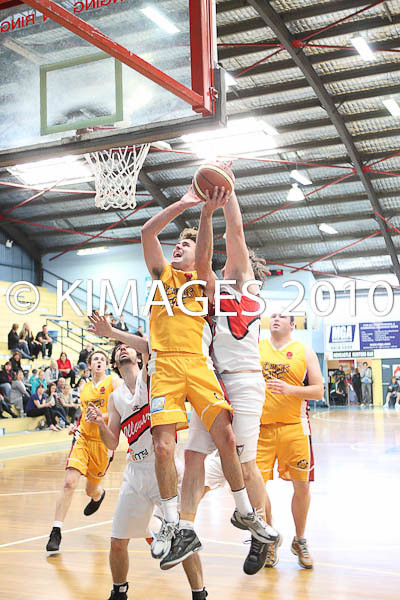 NSW Bball Senior Grand Final W-E 14-15 -8-10 - 1200