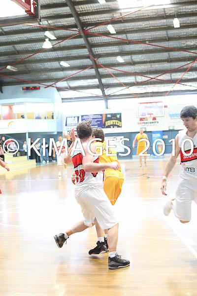 NSW Bball Senior Grand Final W-E 14-15 -8-10 - 1211