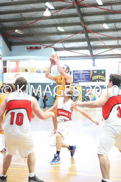 NSW Bball Senior Grand Final W-E 14-15 -8-10 - 1175