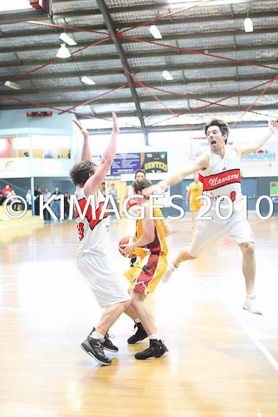 NSW Bball Senior Grand Final W-E 14-15 -8-10 - 1209