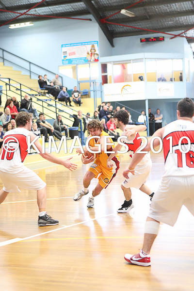 NSW Bball Senior Grand Final W-E 14-15 -8-10 - 1179
