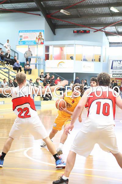 NSW Bball Senior Grand Final W-E 14-15 -8-10 - 1190